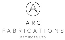 Arc Fabrications Ltd Projects